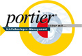 portier Software Ltd.